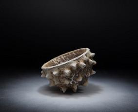 Keramika / Rimgailė D / Darbų pavyzdys ID 395729