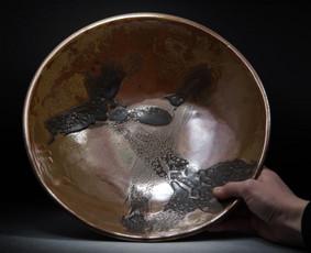 Keramika / Rimgailė D / Darbų pavyzdys ID 395733