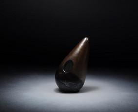 Keramika / Rimgailė D / Darbų pavyzdys ID 395735