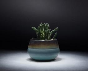 Keramika / Rimgailė D / Darbų pavyzdys ID 395739