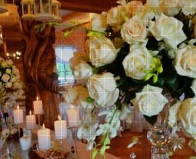 Vilos, sodybos nuoma vestuvėms, šventėms, pobūviams Trakai