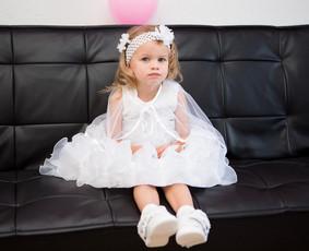 Vestuvių, krikštynų, asmeninių fotosesijų fotografavimas! / Viktorija / Darbų pavyzdys ID 398325