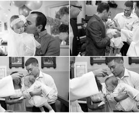 Vestuvių, krikštynų, asmeninių fotosesijų fotografavimas! / Viktorija / Darbų pavyzdys ID 398329