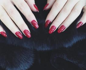 Vita Nails nagų dizaino studija