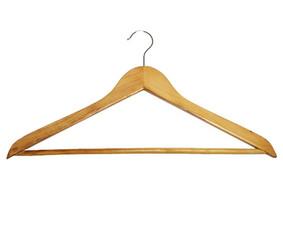 Prekyba drabužiais