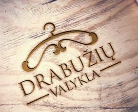 Grafikos dizainerė Kaune / Gintarė Burbaitė / Darbų pavyzdys ID 399437