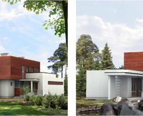 Architektūra ir inžinerija