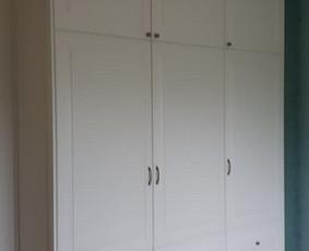 nestandartinių baldų gamyba / UAB Saltum / Darbų pavyzdys ID 405587