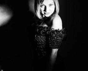Foto paslaugos : produkcijos ir renginių fotografavimas / Diana Mezenceviciene / Darbų pavyzdys ID 407585
