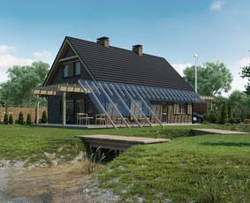Namų projektai