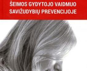 Profesionalus negrožinių tekstų redagavimas / Gita Kazlauskaitė / Darbų pavyzdys ID 410131