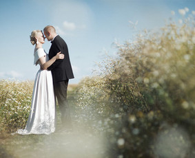 SL fotografija - Vestuvių fotografija