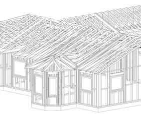 Architektas - konstruktorius Vilniuje / Juras Kuzmickis / Darbų pavyzdys ID 413723