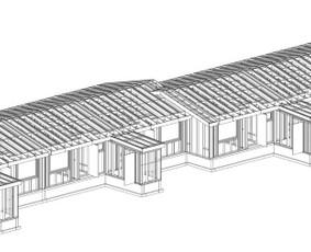 Architektas - konstruktorius Vilniuje / Juras Kuzmickis / Darbų pavyzdys ID 413731