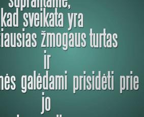 """Vertimų biuras """"Vertimų Karaliai""""  Vertimo Paslaugos 24 /7"""