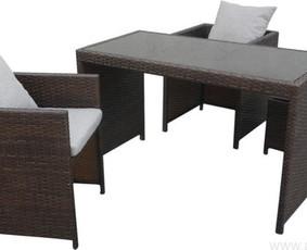ARBALDAS - vokiški baldai ir interjero detalės.