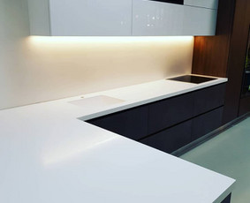 RotaStone Solid Surface