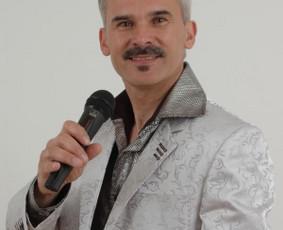 Vidmantas Lukošius