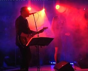 Gerų muzikantų paslaugos vestuvėms, jubiliejams, renginiams.