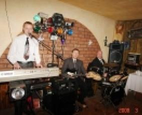 Muzikantų, video-foto paslaugos