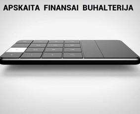 APSKAITA-BANKROTAS-SKOLOS-TEISINĖS KONSULTACIJOS