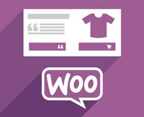 WordPress Tinklalapių Kūrimas