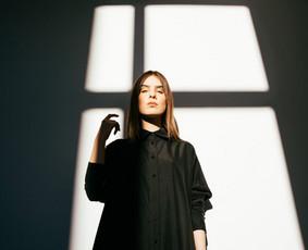 Fotografė A.Smailytė