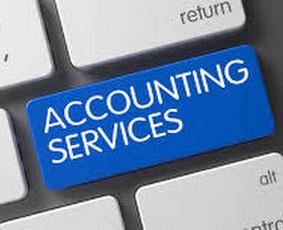 Profesionali apskaita - Professional accounting