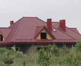 Dengiam stogus.montojam vent. fasadus