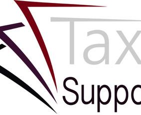 Buhalterinė apskaita/konsultacijos UAB-MB-IĮ-IDV-VL / Rita /taxsupport.lt / Darbų pavyzdys ID 447847