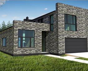Gera architektūra / ARCHIHOLIC.LT / Darbų pavyzdys ID 453535