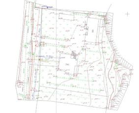 Geodezininkas / Evaldas Pocius / Darbų pavyzdys ID 455053