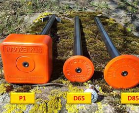 Geodezininkas / Evaldas Pocius / Darbų pavyzdys ID 455061
