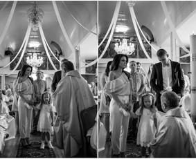 Vestuvių, krikštynų, asmeninių fotosesijų fotografavimas! / Viktorija / Darbų pavyzdys ID 459405
