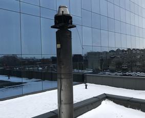 Kaminų valymas, Kaminkretys, Vilnius, Kaunas, Visa Lietuva