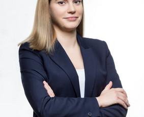 Fotografas ir fotopaslaugos verslui Kaune