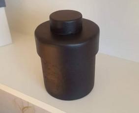 Plieno Vizija - metalo konstrukcijos ir gaminiai / Marius Vyšniauskas / Darbų pavyzdys ID 462363