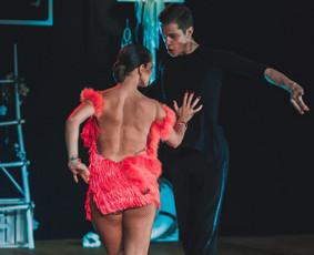 Šokiai, Šokių pamokos, Vestuvinis šokis, Šou, / Show Dance Page / Darbų pavyzdys ID 465143