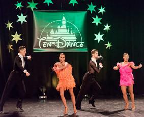 Šokiai, Šokių pamokos, Vestuvinis šokis, Šou, / Show Dance Page / Darbų pavyzdys ID 465179