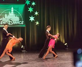 Šokiai, Šokių pamokos, Vestuvinis šokis, Šou, / Show Dance Page / Darbų pavyzdys ID 465181