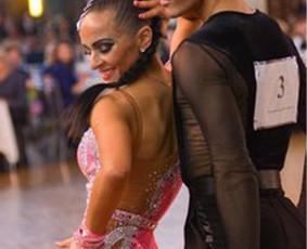 Šokiai, Šokių pamokos, Vestuvinis šokis, Šou, / Show Dance Page / Darbų pavyzdys ID 465183