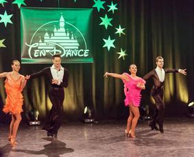 Šokiai, Šokių pamokos, Vestuvinis šokis, Šou, / Show Dance Page / Darbų pavyzdys ID 465187
