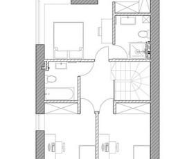 A INTERIOR projektavimo studija / A INTERIOR / Darbų pavyzdys ID 447633