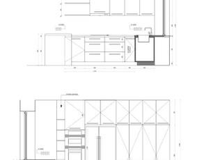 A INTERIOR projektavimo studija / A INTERIOR / Darbų pavyzdys ID 467211