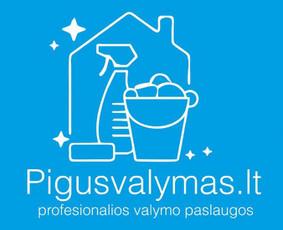 www.pigusvalymas.lt
