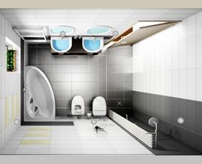 Interjero dizaino paslaugos – nuo konsultacijos iki projekto / Lolita Galdikaitė / Darbų pavyzdys ID 470695