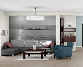 Interjero dizaino paslaugos – nuo konsultacijos iki projekto / Lolita Galdikaitė / Darbų pavyzdys ID 470701