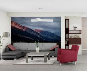 Interjero dizaino paslaugos – nuo konsultacijos iki projekto / Lolita Galdikaitė / Darbų pavyzdys ID 470703