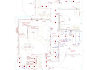 Interjero dizaino paslaugos – nuo konsultacijos iki projekto / Lolita Galdikaitė / Darbų pavyzdys ID 470727