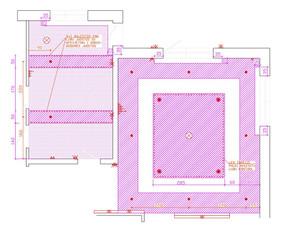 Interjero dizaino paslaugos – nuo konsultacijos iki projekto / Lolita Galdikaitė / Darbų pavyzdys ID 470729